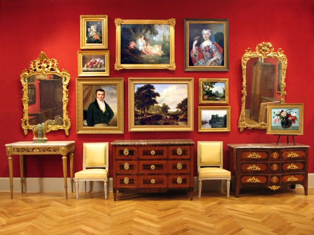 arts-antiques-investment
